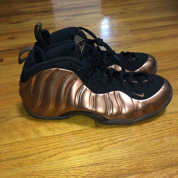Nike Air Foamposite One ParaNorman Black Colorful 579771 ...